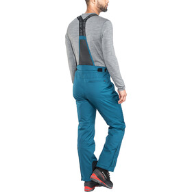 Maier Sports Anton 2 mTex Skipants Men poseidon
